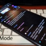 How to Enable Google Chrome's Dark Mode on Your Android Device