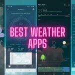 15 Best Weather Apps for Android
